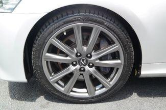 2015 Lexus GS 350 Hialeah, Florida 31