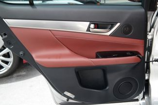 2015 Lexus GS 350 Hialeah, Florida 32