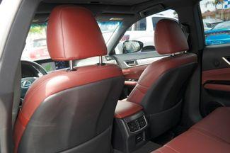 2015 Lexus GS 350 Hialeah, Florida 35