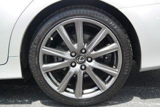 2015 Lexus GS 350 Hialeah, Florida 37