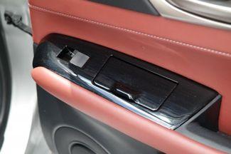 2015 Lexus GS 350 Hialeah, Florida 39