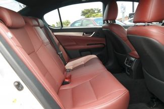 2015 Lexus GS 350 Hialeah, Florida 40