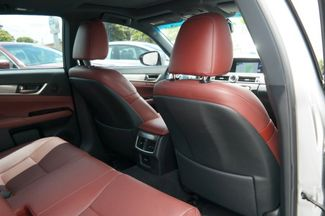2015 Lexus GS 350 Hialeah, Florida 41