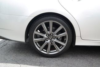 2015 Lexus GS 350 Hialeah, Florida 42