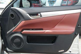 2015 Lexus GS 350 Hialeah, Florida 43