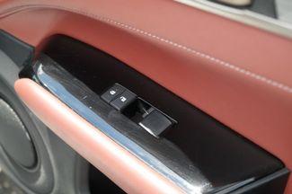 2015 Lexus GS 350 Hialeah, Florida 44