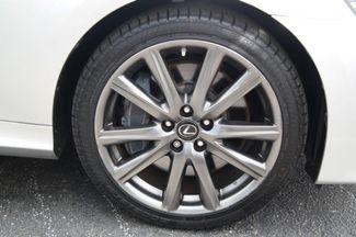 2015 Lexus GS 350 Hialeah, Florida 48
