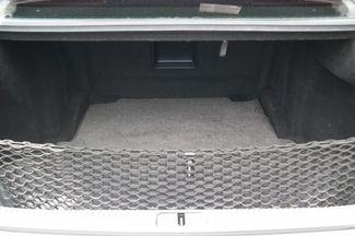 2015 Lexus GS 350 Hialeah, Florida 49