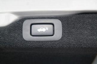 2015 Lexus GS 350 Hialeah, Florida 50