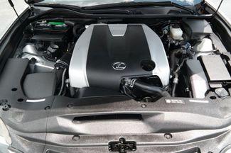 2015 Lexus GS 350 Hialeah, Florida 51