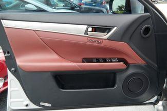 2015 Lexus GS 350 Hialeah, Florida 6