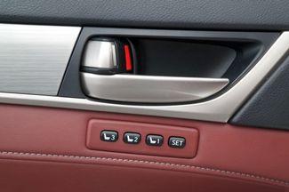 2015 Lexus GS 350 Hialeah, Florida 7