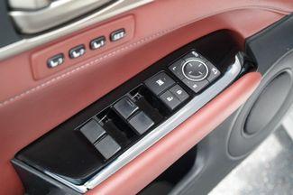 2015 Lexus GS 350 Hialeah, Florida 8
