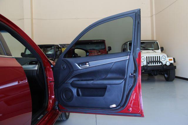 2015 Lexus GS 350 F SPORT Jacksonville , FL 46