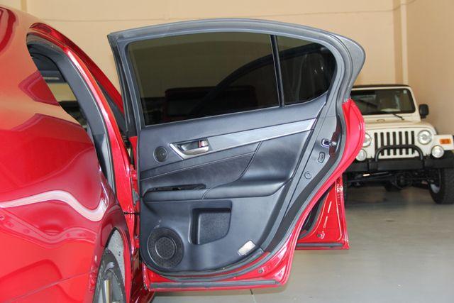 2015 Lexus GS 350 F SPORT Jacksonville , FL 51