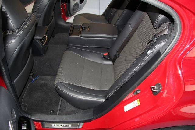 2015 Lexus GS 350 F SPORT Jacksonville , FL 50