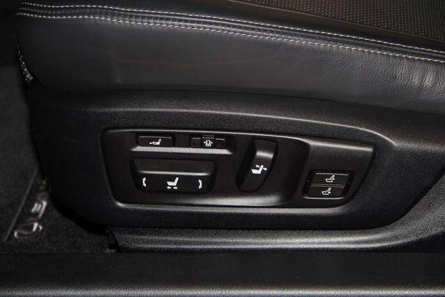 2015 Lexus GS 350 F SPORT Jacksonville , FL 44