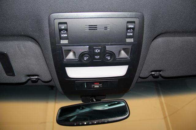 2015 Lexus GS 350 F SPORT Jacksonville , FL 40