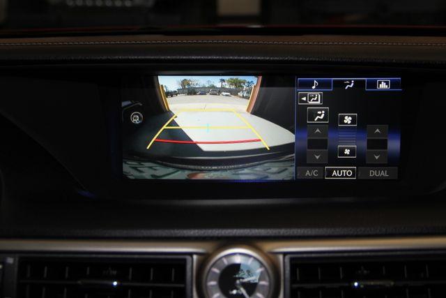 2015 Lexus GS 350 F SPORT Jacksonville , FL 36