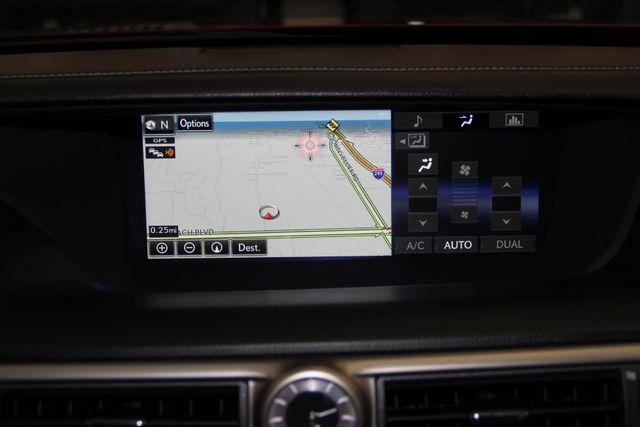2015 Lexus GS 350 F SPORT Jacksonville , FL 35