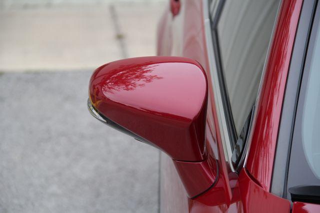 2015 Lexus GS 350 F SPORT Jacksonville , FL 19