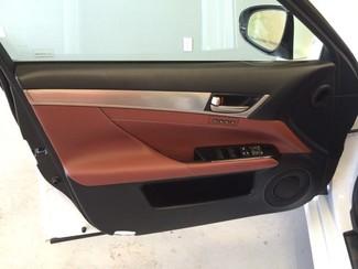 2015 Lexus GS 350 AWD F-SPORT Layton, Utah 13