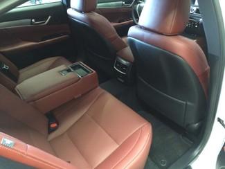 2015 Lexus GS 350 AWD F-SPORT Layton, Utah 18