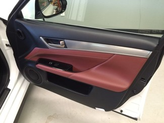 2015 Lexus GS 350 AWD F-SPORT Layton, Utah 21