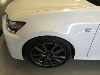2015 Lexus GS 350 AWD F-SPORT Layton, Utah 23