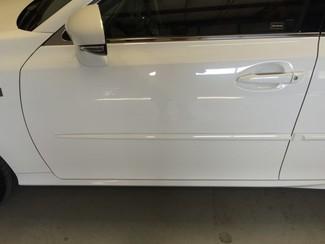 2015 Lexus GS 350 AWD F-SPORT Layton, Utah 25