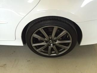 2015 Lexus GS 350 AWD F-SPORT Layton, Utah 27