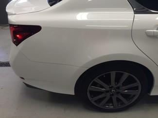 2015 Lexus GS 350 AWD F-SPORT Layton, Utah 32