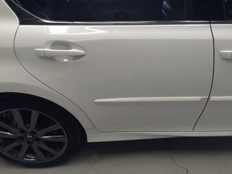 2015 Lexus GS 350 AWD F-SPORT Layton, Utah 34