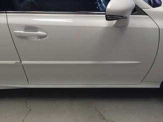 2015 Lexus GS 350 AWD F-SPORT Layton, Utah 35
