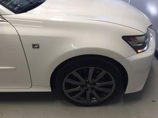 2015 Lexus GS 350 AWD F-SPORT Layton, Utah 36