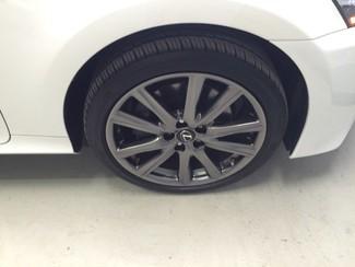 2015 Lexus GS 350 AWD F-SPORT Layton, Utah 37