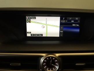 2015 Lexus GS 350 AWD F-SPORT Layton, Utah 6