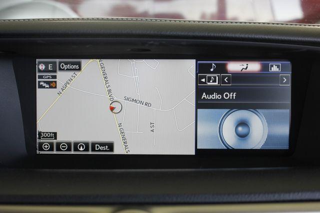 2015 Lexus GS 350 RWD - NAVIGATION - SUNROOF - SERVICE RECORD! Mooresville , NC 4