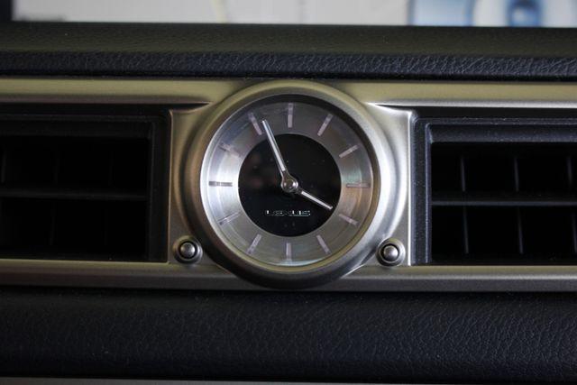 2015 Lexus GS 350 RWD - NAVIGATION - SUNROOF - SERVICE RECORD! Mooresville , NC 31