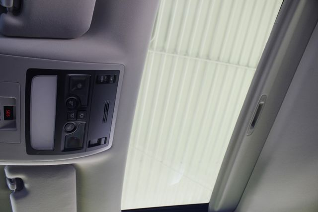 2015 Lexus GS 350 RWD - NAVIGATION - SUNROOF - SERVICE RECORD! Mooresville , NC 5