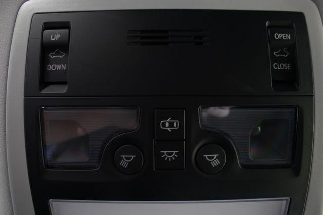 2015 Lexus GS 350 RWD - NAVIGATION - SUNROOF - SERVICE RECORD! Mooresville , NC 34