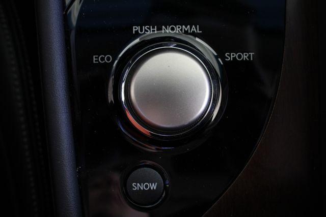 2015 Lexus GS 350 RWD - NAVIGATION - SUNROOF - SERVICE RECORD! Mooresville , NC 36