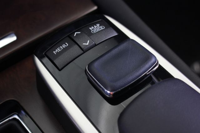 2015 Lexus GS 350 RWD - NAVIGATION - SUNROOF - SERVICE RECORD! Mooresville , NC 37