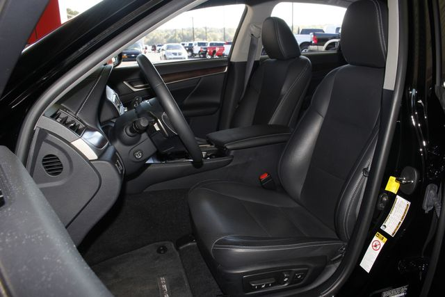 2015 Lexus GS 350 RWD - NAVIGATION - SUNROOF - SERVICE RECORD! Mooresville , NC 8