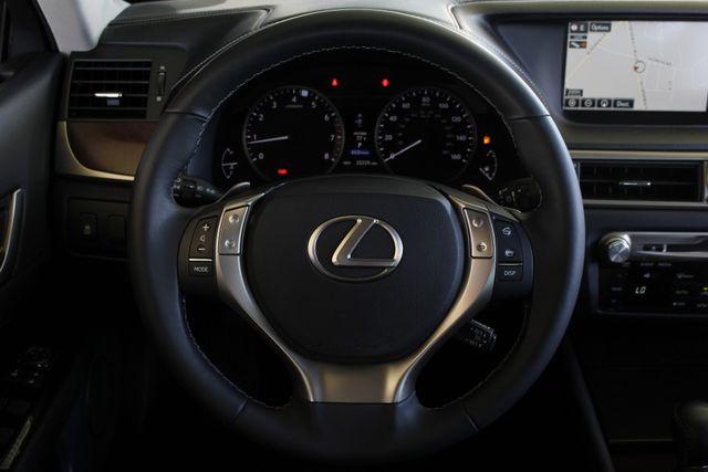 2015 Lexus GS 350 RWD - NAVIGATION - SUNROOF - SERVICE RECORD! Mooresville , NC 6