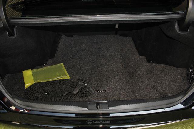 2015 Lexus GS 350 RWD - NAVIGATION - SUNROOF - SERVICE RECORD! Mooresville , NC 12