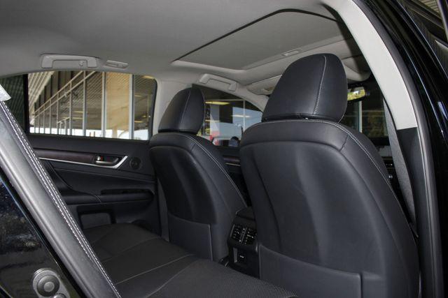 2015 Lexus GS 350 RWD - NAVIGATION - SUNROOF - SERVICE RECORD! Mooresville , NC 39