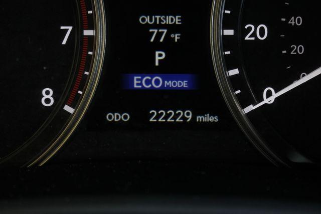 2015 Lexus GS 350 RWD - NAVIGATION - SUNROOF - SERVICE RECORD! Mooresville , NC 30