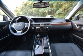 2015 Lexus GS 350 Naugatuck, Connecticut 13