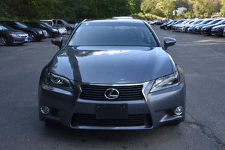 2015 Lexus GS 350 Naugatuck, Connecticut 7